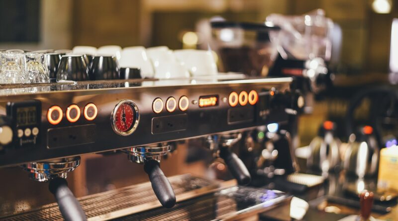The Best Espresso Machines in 2020