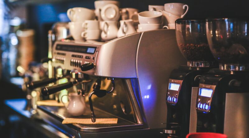 Best Coffee Makers 2020
